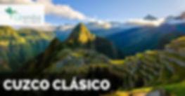 Gay_Travel_LGBT_amor_gay_Peru_cusco_cuzc