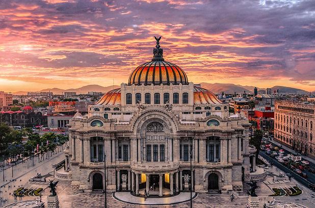 Ciudad_de_Mexico_cdmx_palacio_de_bellas_