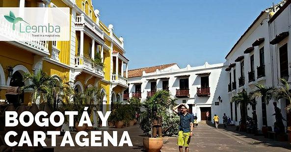 Bogotá_y_Cartagena_LGBT_Gay_Travel_viaje
