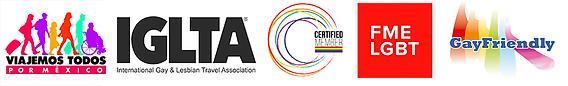 Viajes LGBT, Viajes Gay, Travel LGBT, Marchas Gays, Pride Mexico, Ciudad de Mexico gay, Viajes LGBT, Viajes gays, Lesbianas, Gay Travel, viajes lgbt en mexico, agencia de viajes en méxico, viajes gay argentira, peru, colombia, brasil, chile