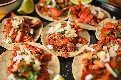 Gay Travel Viajes Gay Gastronomicos Mexi