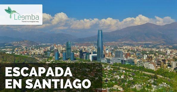 Gay_Travel_Chile_Santiago_Valparaiso_Viñ