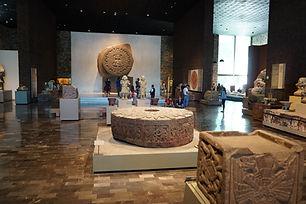 Museo_de_Antropologia_Ciudad_de_México