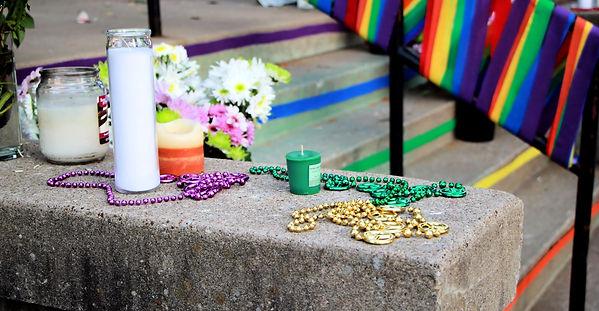 social-love-symbol-color-community-banne