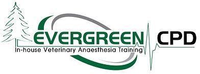 Evergreen CPD.jpg