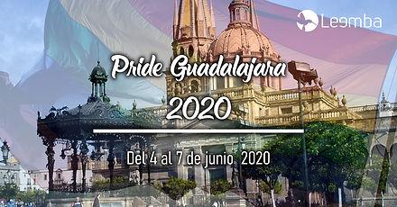 paginaguadalajara.jpg