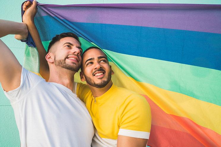 Gay Travel Leemba Travel viajes gay tu i