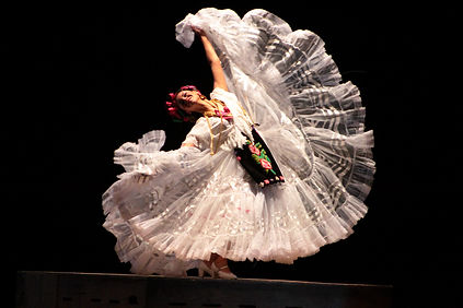 MEX FOLKLORE BALLET Veracruz.jpg