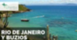 Gay Travel Brasil Buzios Rio de Janeiro