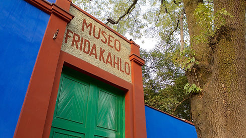 Museo-Frida-Kahlo (2).jpg