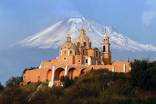 Gay Puebla 3 LGBT leemba travel viajes .