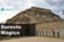 SURESTE_MÁGICO.png