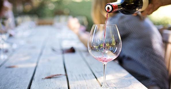 cdmx cavas freixenet queretaro vino copa