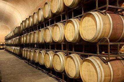 barricas2.jpg