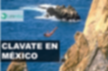 CLAVATE_EN_MÉXICO.png