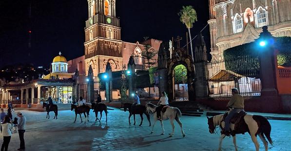San Miguel de Allende.png