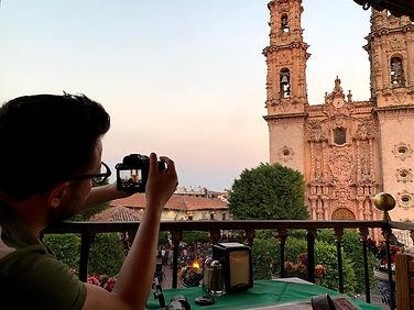 Cuernavaca Taxco CDMX ciudad de Mexico G