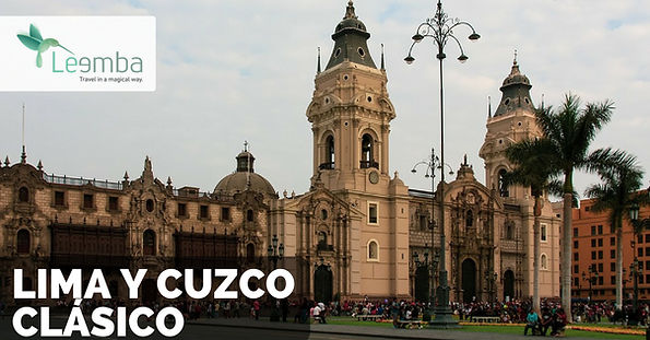 Gay_Travel_LGBT_amor_gay_Peru_cusco_cuzc