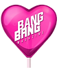 Bang Bang Magazine Leemba Travel.png