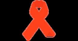 Pais que no puedes entrar VIH SIDA.png