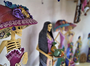 Metepec Toluca Leemba Travel Viajes LGBT