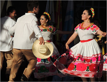 people-europe-dance-festival-spain-espag