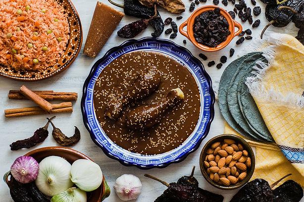 Gastronomicos Gay Puebla LGBT leemba tra
