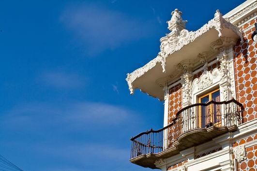 PBL Casa de Alfenique.jpg