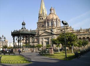 Catedral_Guadalajara.jpg
