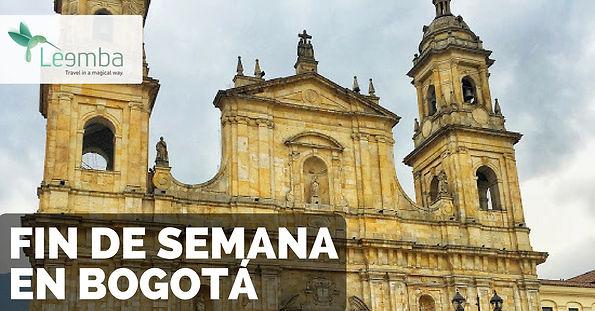 Fin_de_semana_en_Bogotá_LGBT_Gay_Travel_