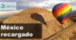 MÉXICO_RECARGADO.png