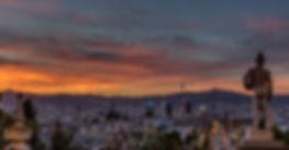 horizon-cloud-sky-sunrise-sunset-skyline