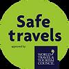 wttc-safe-travels-stamp.png