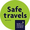 wttc-safe-travels-stamp.png