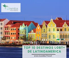 Top_10_Ciudades_Destinos_LGBT+_Gay_Frien