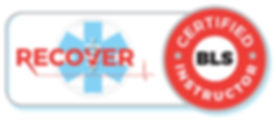 Recover_BLS_instructor_badge.jpg