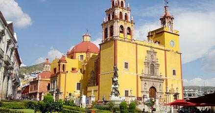 Basílica_Colegiata_de_Nuestra_Señora_de_
