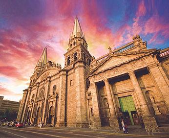 01 Catedral.jpg