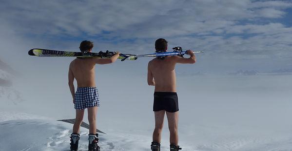 SNOW GAY WEEKEND.jpg