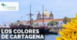 Vida gay en Cartagena Colombia LGBT Gay