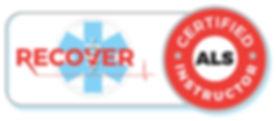 Recover_ALS_instructor_badge.jpg