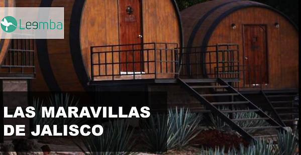 LAS MARAVILLAS DE JALISCO.png