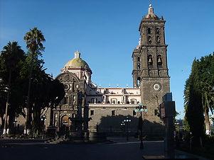 CATEDRAL PUEBLA.jpg