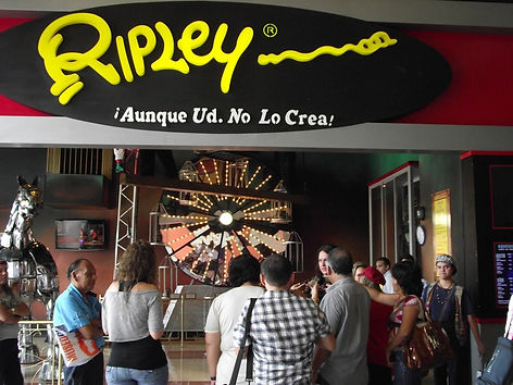 Ripley.JPG