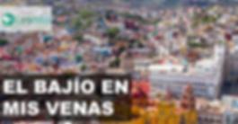 EL_BAJÍO_EN_MIS_VENAS.png