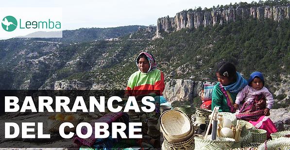 BARRANCAS DEL COBRE.png