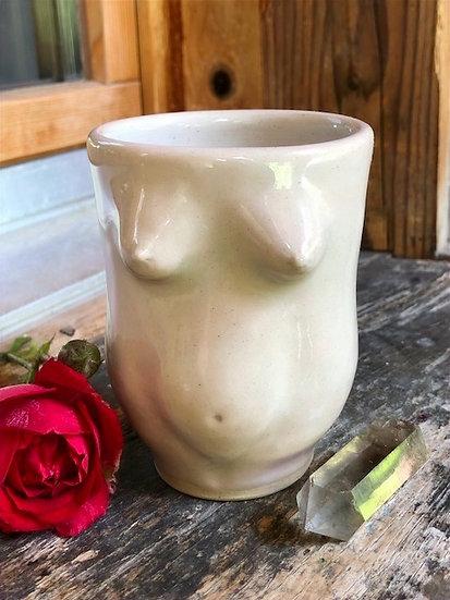 LEYLA Mug