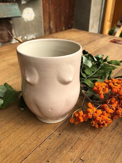RAI Mug