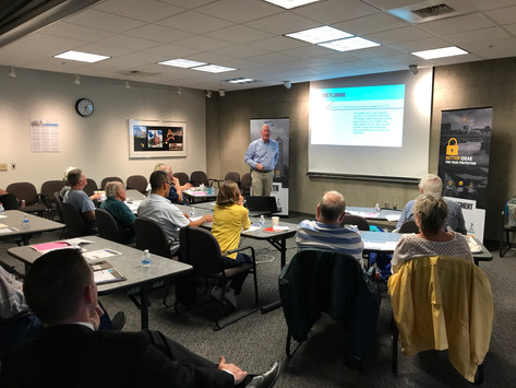 Trusted Retirement Class Now Offered Online