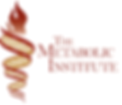 The Metabolic Institute Logo.png